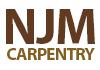 NJM Carpentry