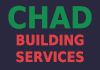 Chad Building Services