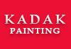 kadak painting