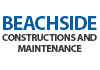 Beachside Constructions and Maintenance