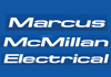 Marcus Mcmillan Electrical