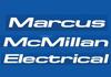 Marcus Mcmillan Electrical