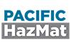 Pacific Hazmat