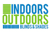Indoors Outdoors Blinds and Shades