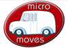 Micro Moves