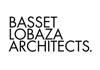 Basset & Lobaza Architects