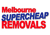 Melbourne Supercheap Removals