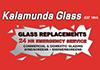 Kalamunda Glass