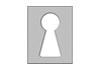 A A A Locksmiths & Security