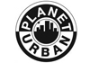 PLANET URBAN Planning and Development Consultants