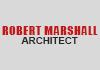 Robert Marshall Architect