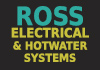 Ross Electrical&Hotwater Systems