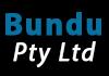 Bundu Pty Ltd
