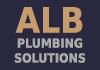 ALB Plumbing Solutions