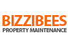 BIZZIBEES PROPERTY MAINTENANCE