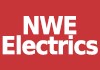 NWE Electrics