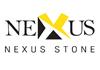 Nexus Stone Pty Ltd