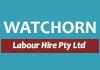 Watchorn Labour Hire Pty Ltd