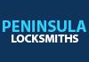 Peninsula Locksmiths