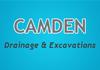 Camden Drainage & Excavations