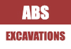 ABS Excavations