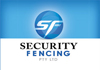 Security Fencing Pty Ltd