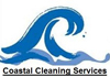 Coastal Cleaning Services