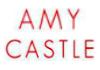 Amy Castle Interior Design