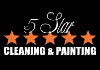 5 star cleaning painting PL