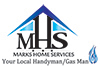 Mark's Home Services