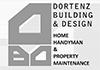Dortenz Building & Design