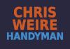 Chris Weire Handyman