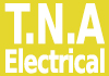 T.N.A Electrical