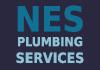 NES PLUMBING SERVICES