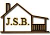 J.S. Bomski Builder