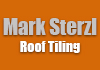 Mark Sterzl Roof Tiling