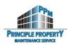 Principle Property Maintenance