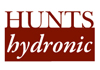 Hunts Hydronic