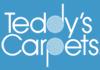 Teddy's Carpets Pty Ltd