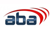 ABA Automatic Gates & Doors
