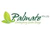 Palmate PTY LTD