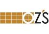 OZ'S Landscaping Paving & Construction Pty Ltd