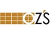 OZ'S Landscaping Paving & Construction Pty Ltd