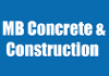 MB Concrete & Construction