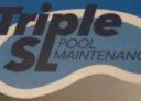 Aggregate Revival