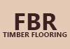 FBR TIMBER FLOORING