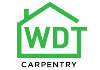 WDT Carpentry