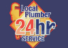 Plumber 24hr Service
