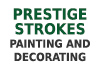 Prestige Strokes Painting And Decorating