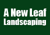 A New Leaf Landscaping